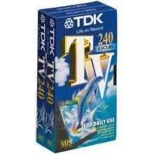 Čisté VHS