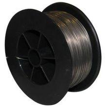 GUDE 0,4 kg - 0,9 mm, plnený trubičkový drôt