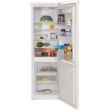 BEKO CSA 29021, kombinovaná chladnička