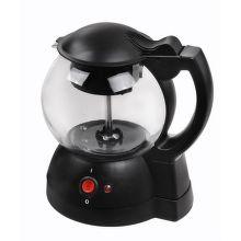 TKG TKB1023, Prístroj na prípravu čaju a kávy