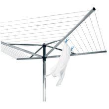 Brabantia 310805 Topspinner sušiak prádla (60m)