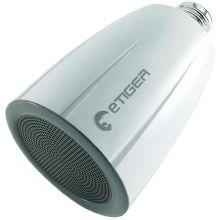 eTiger Bluetooth Audio A0-CL01