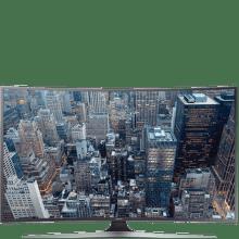 Televízna technika