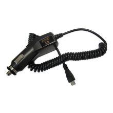 SOLIGHT DC33 - USB nabíjací autoadaptér