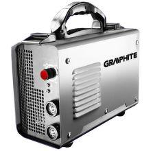 GRAPHITE 56H810, Zvárací invertor IGBT  230V, 200A