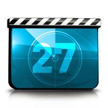 Technologické novinky - 27. časť