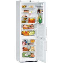 LIEBHERR CBN 39560, kombinovaná chladnička