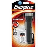 ENERGIZER LED 2AA Magnet Energizer