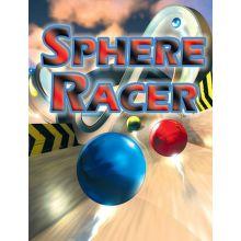 PC - Sphere racer