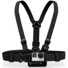 GOPRO Chest mount harness - príslušenstvo