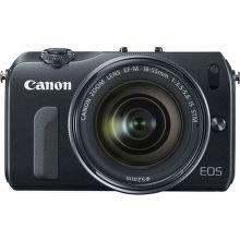 CANON EOS M3 M18-55 S