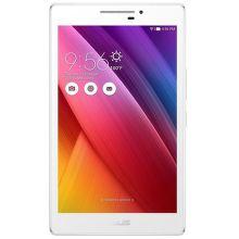 "ASUS ZenPad C 7.0 Z170CG-1B022A, 7"",16GB, 3G, biely"