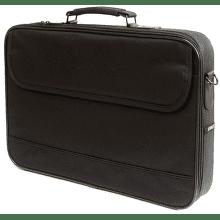 """Revance Atract Bag 15.6"""" (čierna) - taška"""