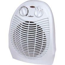 HELLER HL 801B, teplovzdusny ventilator