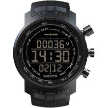 Športové hodinky
