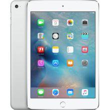 APPLE iPad mini 4 Wi-Fi 128GB (strieborný) MK9P2FD/A