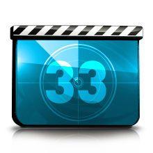 Technologické novinky - 33. časť