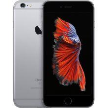 Apple iPhone 6s Plus 128 GB (šedý)