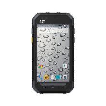 CAT S30 Dual SIM (čierny)