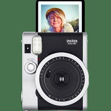 Polaroid, Instax
