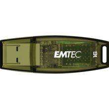 Emtec USB C410 16 GB Candy