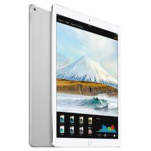 """Apple iPad Pro 12.9"""" Wi-Fi 128GB (strieborný), ML0Q2FD/A"""