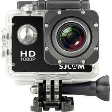 SJcam SJ4000 (čierna)