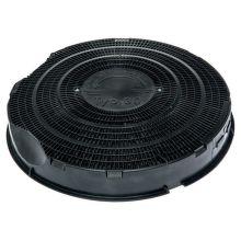 ELECTROLUX E3CFE30, uhlíkový filter