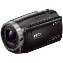Sony HDR-CX625 (čierna)