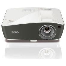 BenQ TH670 (biely)