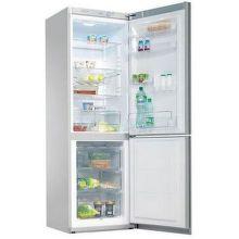 AMICA FK3386GBAA, kombinovaná chladnička