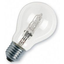 OSRAM 64548  Halogen Classic A ECO 116W E27 SST