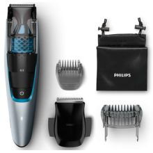 Philips BT7210/15