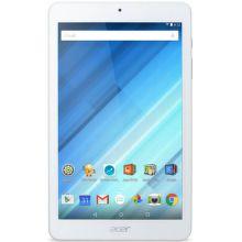 Acer Iconia One 8, NT.LC4EE.002 (biela-modrá)