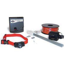 PetSafe PRF-3004XW-20 - rádiový plot pre väčšie psy