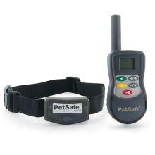 PetSafe PDT19-14590 - Elektronický obojok