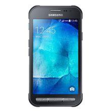 Samsung Galaxy Xcover 3 (strieborná)
