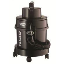 VAX 6151SX Multifunction, Wet&Dry