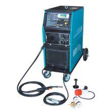GÜDE MIG 190 Kombi/A - zváračka  pre zváranie v ochrannej atmosfére