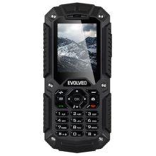 Evolveo StrongPhone X2, Dual SIM