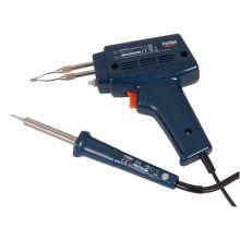 FERM FSK-100, sada elektrických spájkovačiek