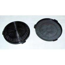 BEKO UF-12 - uhlíkový filter