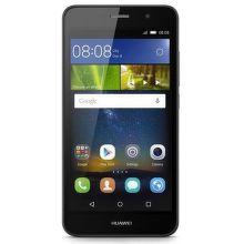 Huawei Y6 Pro (čierny)