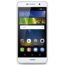 Huawei Y6 Pro (biely)