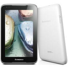 Lenovo IdeaTab A1000 59-374127 (biely)
