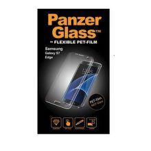 Panzer Glass pre Galaxy S7 Edge