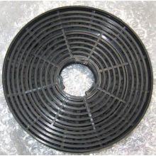 Amica FWK140 / FWS140, uhlíkový filter