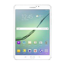 SAMSUNG GALAXY Tab S 2 VE 8.0, SM-T713NZWEXEZ