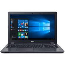 Acer Aspire V15, NX.G66EC.001 (čierna)