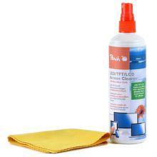 Peach PA104 - LED/TFT/LCD čistič